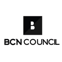 Colaborador BCN Council